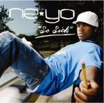 225px-Ne-Yo-So_Sick_(CD_Single).jpg