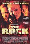 406px-The_Rock_(movie).jpg
