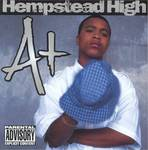 A_Plus_Hempstead_High-front.jpg