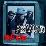Aswad_-_Big_Up.jpg