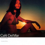 Cafe-Del-Mar-Vol-7-Delantera.jpg