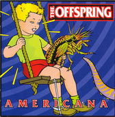 Offspring-Americana-front.jpg