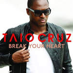 Taio-Cruz-Break-Your-Heart-Single-Cover-Artwork.jpg