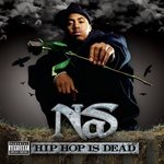 nas-hip-hop-is-dead-album-cover.jpg